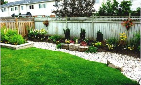 Full Image For Cool Inexpensive Backyard Ideas Cheap Landscaping regarding Inexpensive Backyard Landscaping