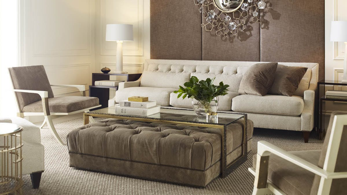 Furniture Stylish Furniture Collection From Cheap Furniture Raleigh inside 11 Genius Ideas How to Upgrade Living Room Sets Raleigh NC
