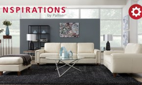 Home Palliser Furniture in Best Place To Buy Living Room Sets