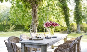 Inspiring Small Patio Decor Ideas 40 Gorgeous Small Patios inside 14 Clever Tricks of How to Build Backyard Setup Ideas