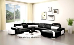 Living Room Sectional Designs Ideas Queer Supe Decor Queer Supe pertaining to Living Room Set Under 500