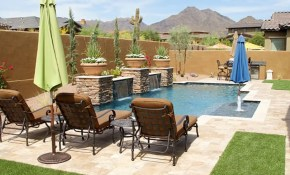 Modern Backyard Arizona Backyard Ideas On A Budget Small Backyard Ideas with Arizona Backyard Landscape Ideas