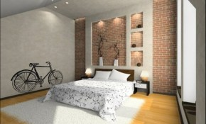Modern Fancy Wallpaper For Bedroom 46 Download Wallpapers For Free in Modern Bedroom Wallpaper Ideas