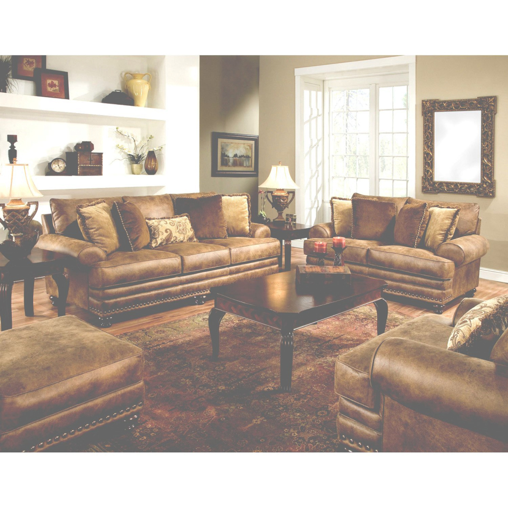 Modern Full Size Of Living Room Sets Deals Cheap Sectional Sofas with 11 Clever Ways How to Build Used Living Room Sets
