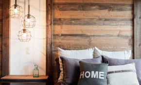 Modern Rustic Bedroom Retreats Dapoffice Throughout Rustic Bedroom with 13 Awesome Tricks of How to Build Modern Bedroom Decorations