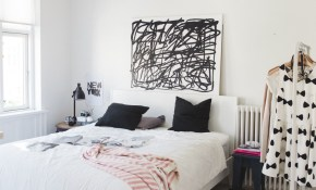 Modern Teen Bedrooms Incredible Room Rooms For Teenagers Ideas Best regarding Modern Teenage Bedrooms
