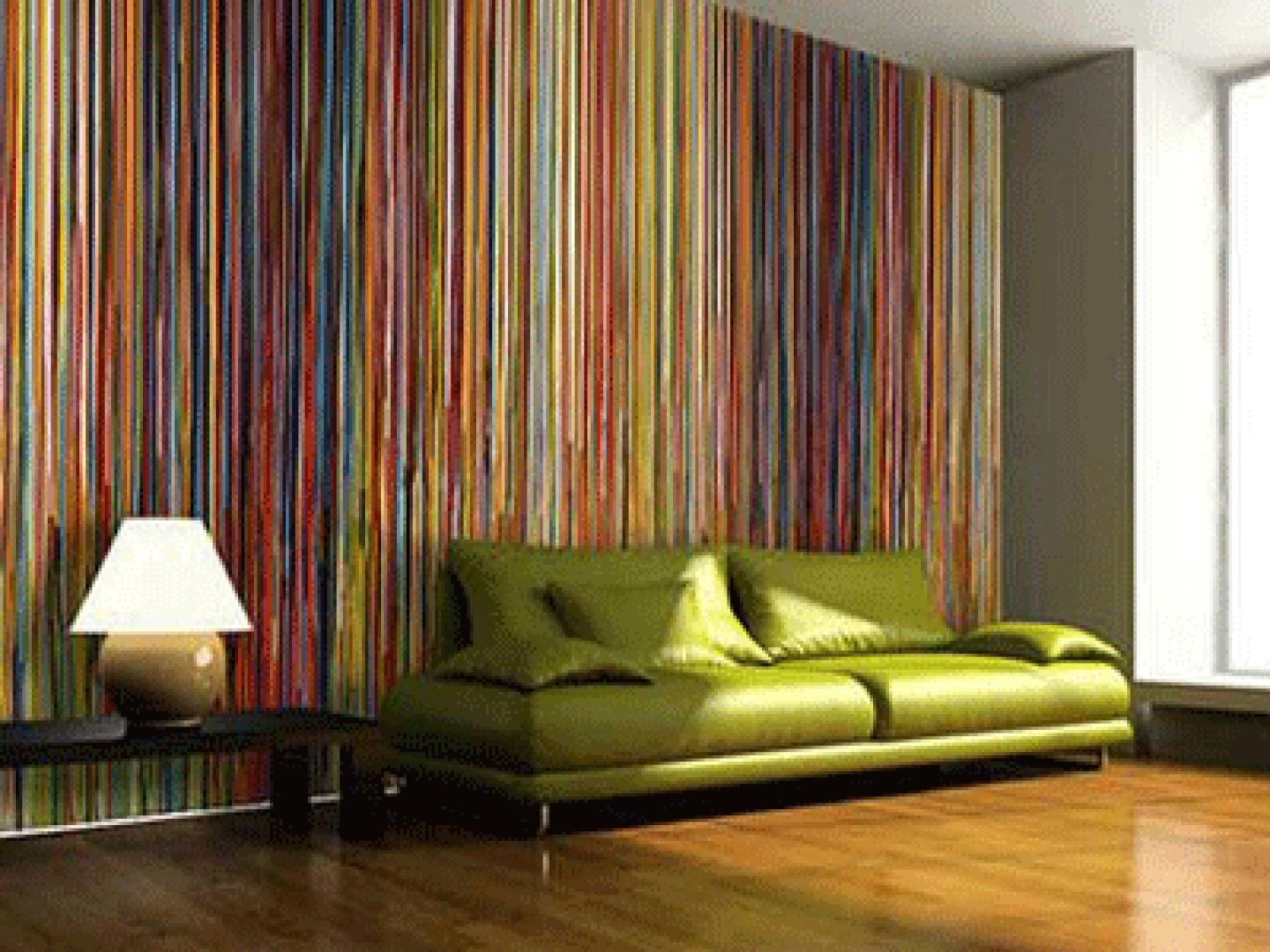 Modern Wallpaper Designs 36 Group Wallpapers with Modern Wallpaper Bedroom