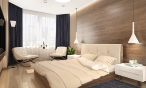 Modern Wood Paneling Interior Design Ideas Modern Bedroom Furniture with Modern Ideas For Bedrooms