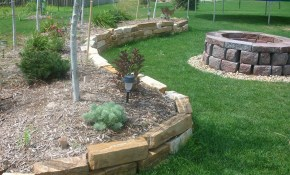 My Blog in 13 Genius Ideas How to Make Cost To Landscape Backyard