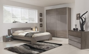 New Modern Bedroom Sets Modern Elegant Bedrooms Bedroom Modern regarding Modern Bedrooms Sets