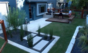 New Narrow Backyard Ideas Rethimno intended for Narrow Backyard Ideas