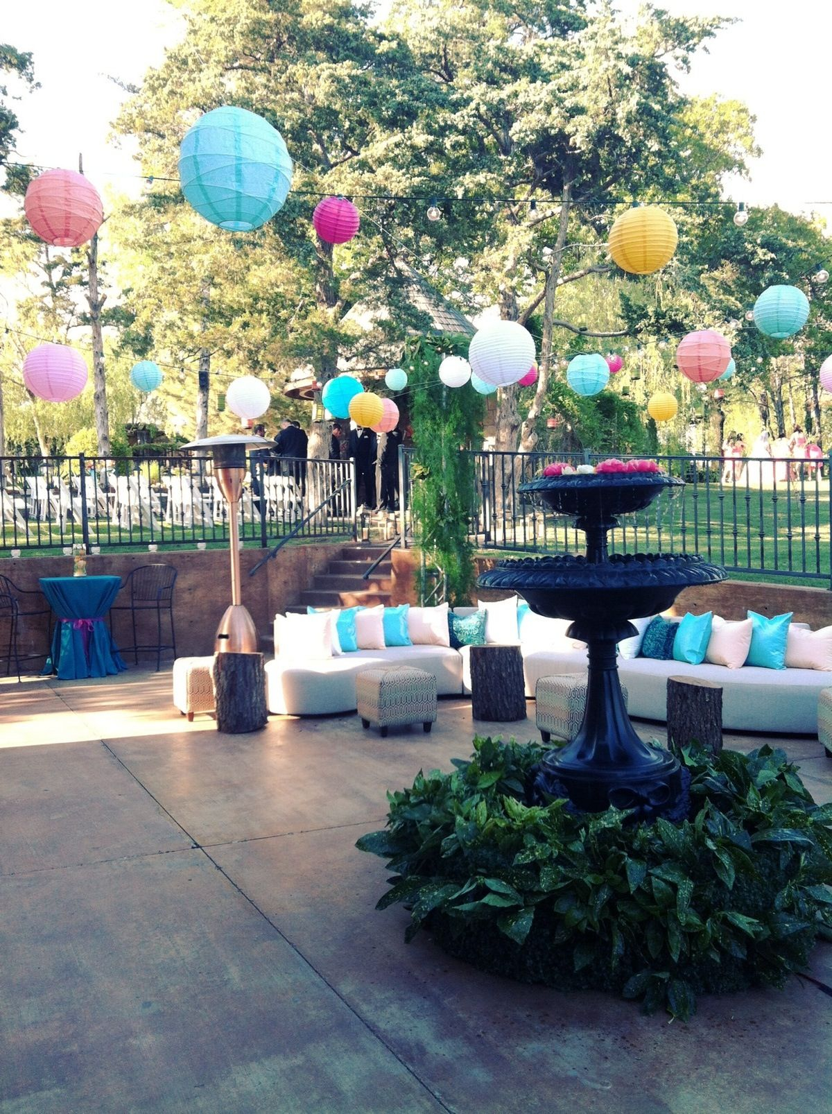 Party Idea For Girls Party Ideas In 2019 Sweet Sixteen Parties in 12 Some of the Coolest Designs of How to Build Sweet 16 Backyard Party Ideas