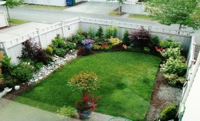 Simple Cute Front Yard Landscaping Ideas Front Yard Landscaping Ideas for Nice Backyard Landscaping Ideas