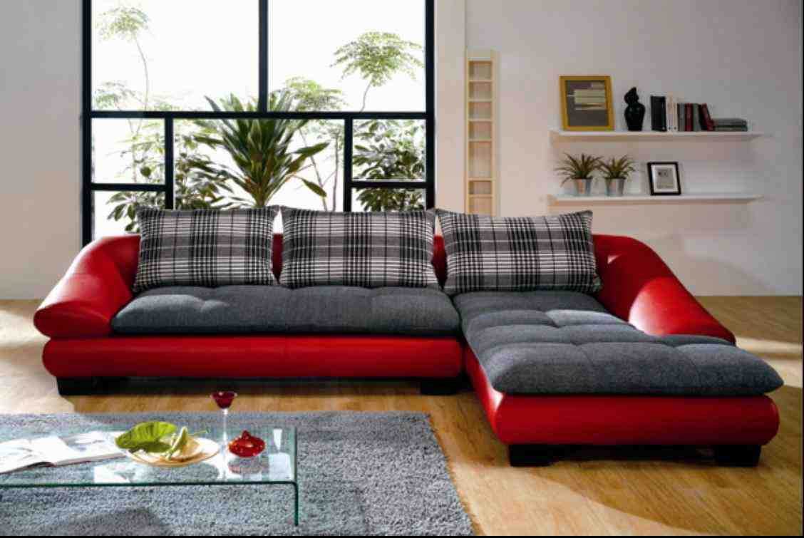 Sleeper Sofa Living Room Sets intended for Living Room Sleeper Sets