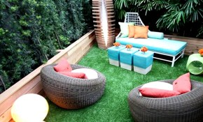 Small Backyard Business Ideas in 12 Clever Ways How to Improve Backyard Business Ideas