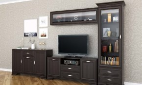 Stephanie Living Room Set in 13 Awesome Tricks of How to Makeover Living Room Sets Uk