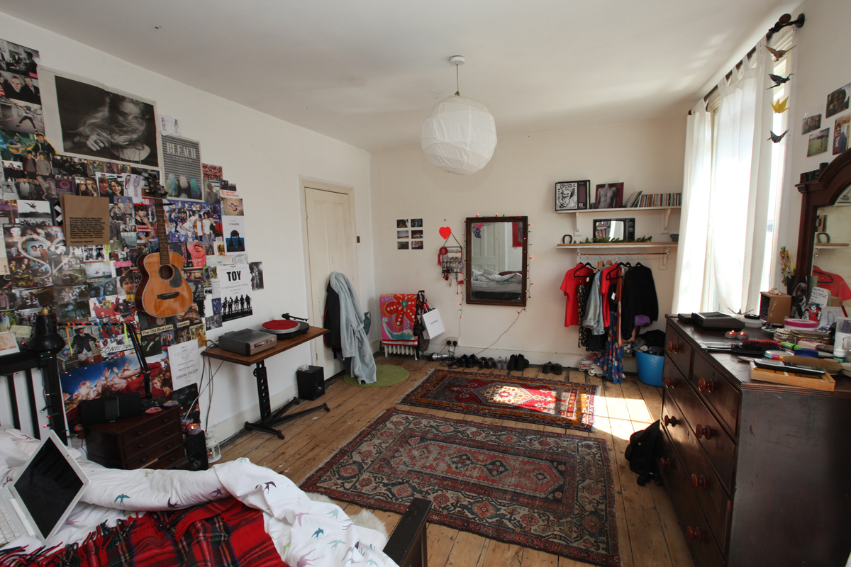 Teenage Bedrooms Like A House Inside Of A House Exhibition Looks intended for 10 Awesome Concepts of How to Upgrade Modern Teenage Bedrooms