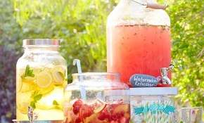 The 14 All Time Best Backyard Party Ideas Sweet 16 Party Ideas regarding 12 Some of the Coolest Designs of How to Build Sweet 16 Backyard Party Ideas