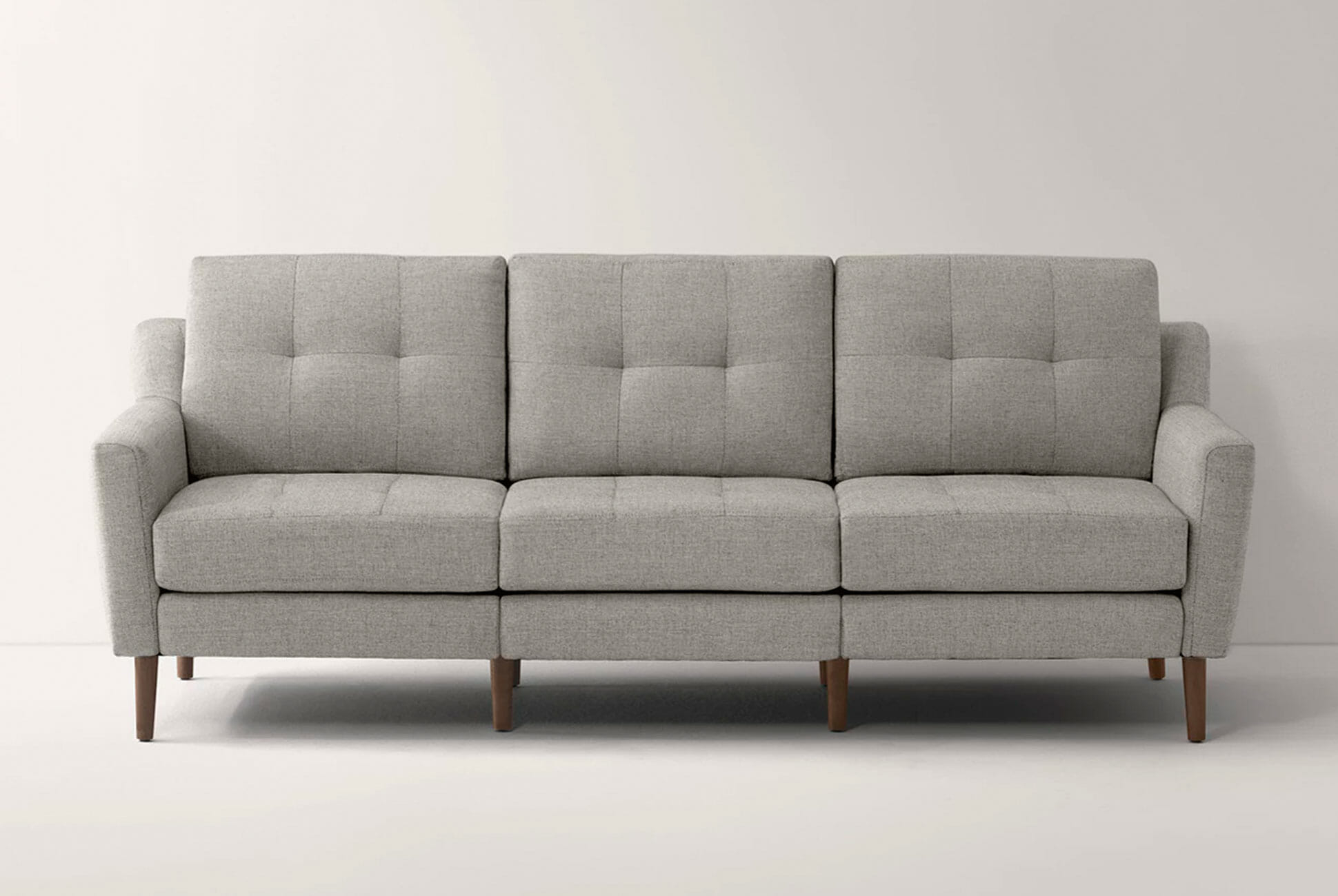 The 16 Best Sofas And Couches You Can Buy In 2019 Gear Patrol within Best Place To Buy Living Room Sets