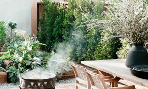 The Most Creative Backyard Decorating Ideas Home Decor intended for 12 Awesome Concepts of How to Upgrade Backyard Decorating