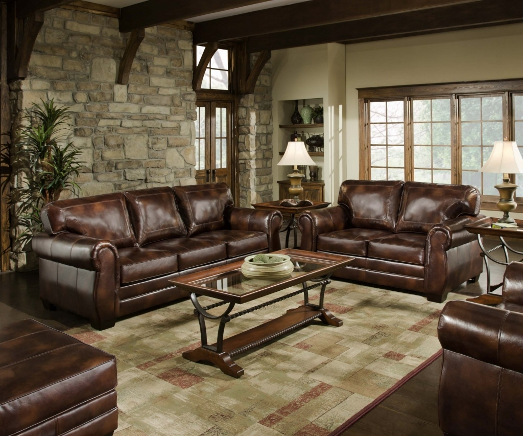 Top 32 Splendiferous Furniture Stacked Stone Accent Walls And with regard to 13 Genius Ways How to Improve Camouflage Living Room Sets