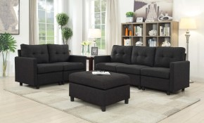 Wether 3 Piece Living Room Set throughout 13 Clever Tricks of How to Upgrade 3 Piece Living Room Sets