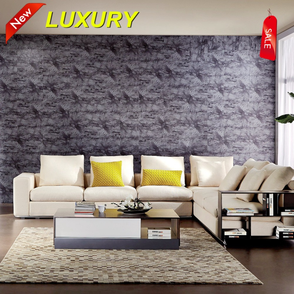 Ye 503 Latest Design Elegant Modern Sofamodern Cheap Living Room Furniture Italian Leather Sofa Set Buy Elegant Modern Sofaitalian Leather Sofa pertaining to 10 Clever Designs of How to Makeover Cheap Living Room Set