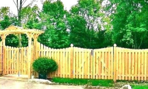 16 Smart Ideas How To Make Backyard Fence Cost Calculator regarding 13 Some of the Coolest Initiatives of How to Improve Cost Of Backyard Fence
