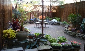 20 Awesome Small Backyard Ideas Backyards Small Backyard Design for 10 Awesome Concepts of How to Craft Small Urban Backyard Ideas