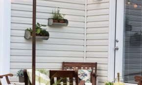 29 Small Backyard Ideas Beautiful Landscaping Designs For intended for Small Narrow Backyard Ideas