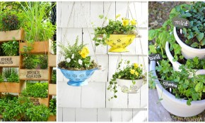 29 Small Backyard Ideas Beautiful Landscaping Designs For with Decorating The Backyard