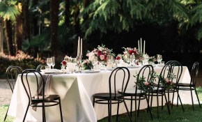 30 Small Wedding Ideas For An Intimate Affair with 12 Some of the Coolest Ways How to Makeover Backyard Wedding Ideas Cheap