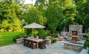 30 Wow Worthy Hardscaping Ideas Houses M I T H with 11 Some of the Coolest Ideas How to Upgrade Backyard Hardscape Design Ideas