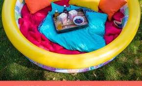 34 Best Diy Backyard Ideas And Designs For Kids In 2019 intended for Cheap Backyard Ideas For Kids