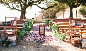 36 Inspiring Backyard Wedding Ideas Shutterfly within 11 Genius Concepts of How to Upgrade Wedding Backyard Ideas