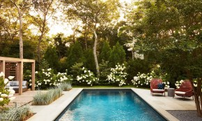 37 Breathtaking Backyard Ideas Outdoor Space Design in 11 Awesome Tricks of How to Upgrade Backyard Tiles Ideas