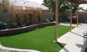 7 Fancy Small Backyard Privacy Photos Backyard for 12 Genius Ways How to Improve Backyard Landscaping Ideas For Privacy