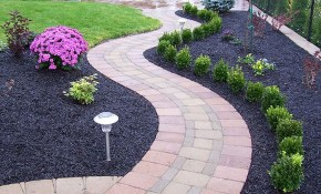 70 Magical Side Yard And Backyard Gravel Garden Design Ideas in 15 Clever Ideas How to Make Gravel Ideas For Backyard