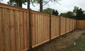 Awesome Privacy Fence Ideas For Backyard America regarding 14 Genius Initiatives of How to Makeover Privacy Fencing Ideas For Backyards