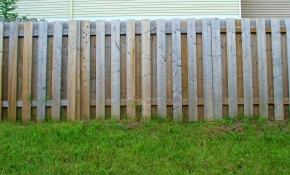 Backyard Fence Cost Backyard Fence Cost Per Foot for 14 Smart Designs of How to Build Backyard Fence Prices