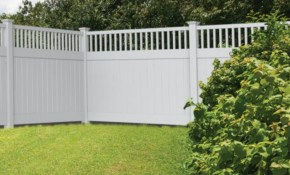 Backyard Fence Styles Installation In Lubbock Tx Best Backyard intended for 15 Clever Ways How to Makeover Backyard Fence Company