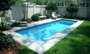 Backyard Pool Designs Landscaping Pools Swimming Pool Ideas pertaining to Backyard Pool Designs Landscaping Pools