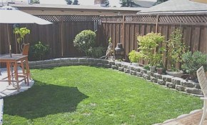 Beautiful Backyard Ideas Privacy Rethimno regarding 12 Awesome Concepts of How to Build Privacy Ideas For Backyard