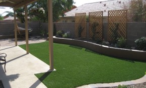 Cheap Backyard L Good Small Backyard Landscaping Ideas On A Budget with regard to Low Budget Backyard Landscaping Ideas