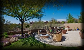 Cordial Arizona Backyard Lan As Phoenix Pool Landscape Design Sard for Arizona Backyard Landscape Design