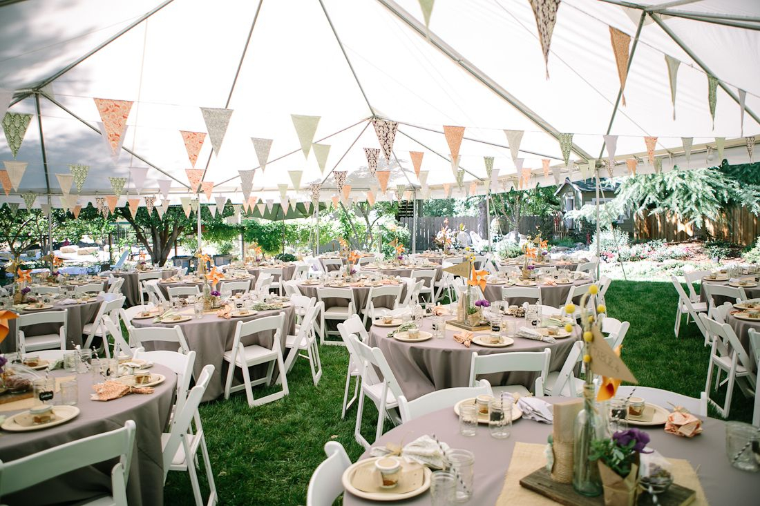 Diy Backyard Bbq Wedding Reception Future Wedding in Backyard Bbq Wedding Ideas On A Budget