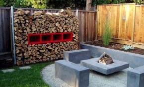 Easy Backyard Stunning Easy Backyard Landscape Ideas Sard regarding Easy Landscape Ideas Backyard