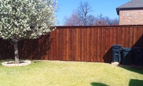 Fence Companies Prosper A Better Fence Company Wood with 14 Smart Concepts of How to Improve Cost Of Fencing In A Backyard