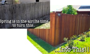 Fence Repair Companies Euless Tx Euless Tx Fence Repairs pertaining to Backyard Fence Repair