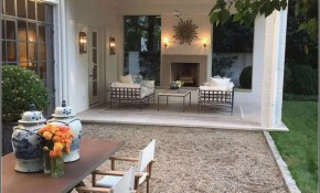 Garten Rattan Lounge Elegant Backyard Flower Bed Ideas pertaining to 12 Awesome Concepts of How to Build Backyard Lounge Ideas